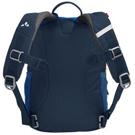 VAUDE Minnie 5 Backpack Kids blue